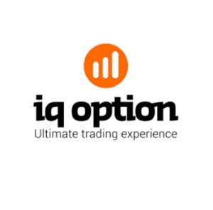 iq option werbung