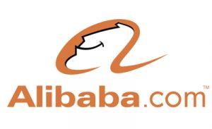 Bestellung bei Alibaba