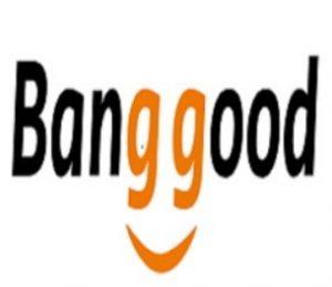 Spielzeug bei dem Shop Banggood