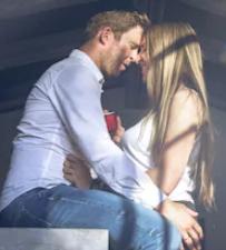 First Affair seriöseren Erotik-Partnerseiten