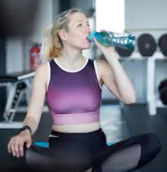 Formula-Diät kann man 2020 empfehlen
